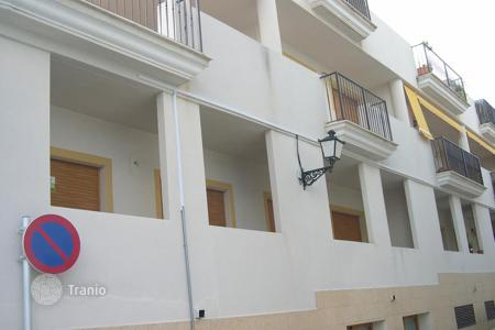 3 bedroom apartments for sale in La Nucia. Apartment - La Nucia, Valencia, Spain