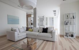 Residential for sale in Adazi Municipality. Modern apartment with stunning views in Riga
