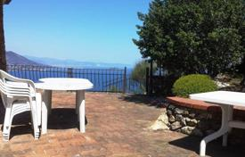 Villa – Andora, Liguria, Italy for 4,000 € per week