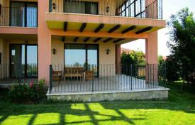 Coastal residential for sale in Kavarna. Apartment – Kavarna, Dobrich Region, Bulgaria