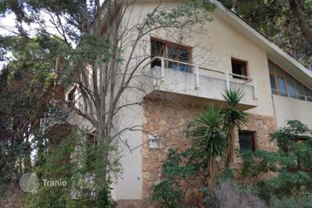 Bank repossessions property in L'Eliana. Villa – L'Eliana, Valencia, Spain