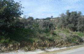 Land for sale in Psematismenos. Agricultural Land