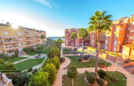 2 bedroom apartments for sale in Cabo Roig. Penthouse – Cabo Roig, Valencia, Spain