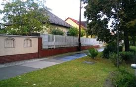 Property for sale in District XIII. Detached house – District XIII, Budapest, Hungary