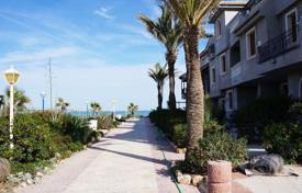 Cheap 1 bedroom apartments for sale in Costa Blanca. Orihuela Costa, La Zenia. Apartment in ground floor of 1 large bedroom, 1 bathroom