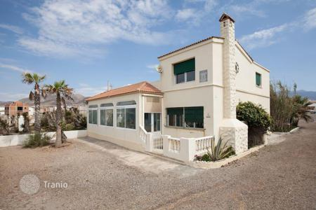 6 bedroom houses for sale in Andalusia. Villa - Almeria, Andalusia, Spain