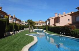 1 bedroom houses for sale in Costa Brava. Detached house – Castell Platja d'Aro, Catalonia, Spain