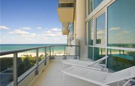 2 bedroom apartments to rent in Florida. Apartment – Palm Beach Gardens, Florida, USA