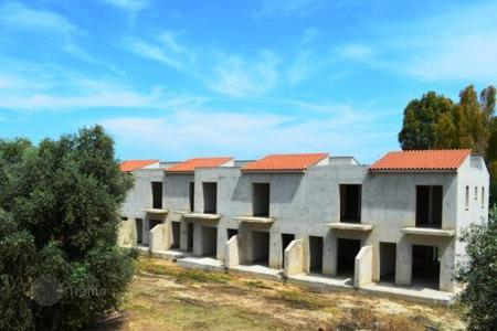 Townhouses for sale in Nicosia. Terraced house – Nicosia (city), Nicosia, Cyprus