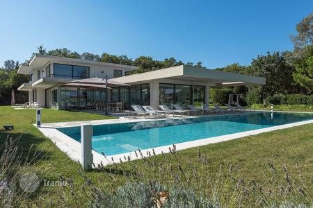 Residential for sale in Ramatyuel. Luxury Villa Ramatuelle