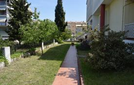 Detached house – Thessaloniki, Administration of Macedonia and Thrace, Greece for 250,000 €