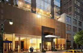 1 bedroom apartments to rent in Midtown Manhattan. Condo – Midtown Manhattan, Manhattan, New York City, State of New York, USA