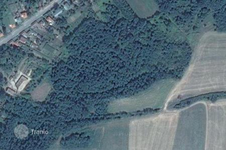 Land for sale in Lenti. Development land – Lenti, Zala, Hungary