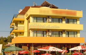 Property for sale in Bulgaria. Hotel – Varvara, Burgas, Bulgaria