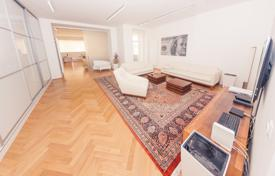 3 bedroom apartments to rent in Central Europe. Apartment – Praha 2, Prague, Czech Republic