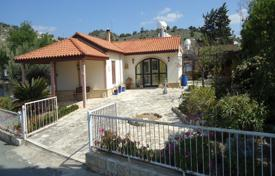 Houses for sale in Nata. Three Bedroom Bungalow Nata Village
