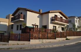 5 bedroom houses for sale in Paralimni. Five Bedroom Detached House