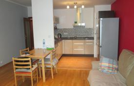 3 bedroom apartments for sale in the Czech Republic. Apartment – Praha 6, Prague, Czech Republic
