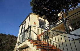 Apartments for sale in Alassio. Alassio Apartment for sale with sea view