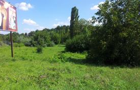 Development land for sale in Pécs. Development land – Pécs, Baranya, Hungary
