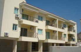 Residential for sale in Anafotia. Two Bedroom Apartment top Floor with Roof Terrace