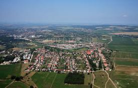 Development land for sale in Komarom-Esztergom. Development land – Baj, Komarom-Esztergom, Hungary