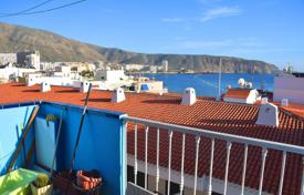 Property (redevelopment) for sale in Canary Islands. Hostel by the sea in Los Cristianos