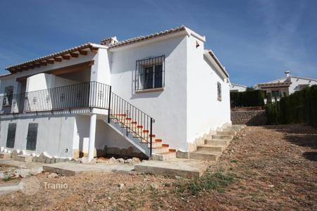 Cheap 2 bedroom houses for sale in Alicante. Villa - Alicante, Valencia, Spain