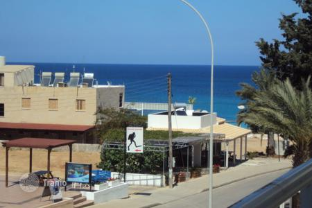 Penthouses for sale in Protaras. A two bedroom Apartment center of Protaras
