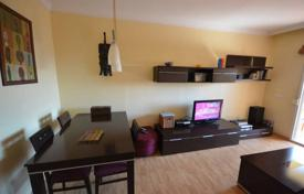 Cheap residential for sale in Fuengirola. Apartment 2 bedroom, 2 bathroom, Fuengirola