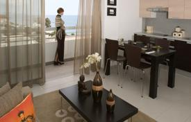 4 bedroom apartments for sale in Cyprus. Apartment – Germasogeia, Limassol, Cyprus