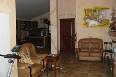 Coastal apartments for sale in Liguria. Apartment – Province of Imperia, Liguria, Italy