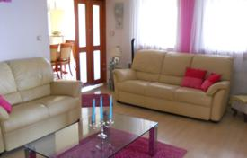 Residential for sale in Baranya. Detached house – Bogád, Baranya, Hungary