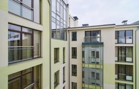 2 bedroom apartments for sale in Baltics. Apartment – Riga, Latvia