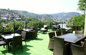 Property for sale in Georgia. Hotel – Tbilisi (city), Tbilisi, Georgia
