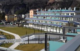 Apartments for sale in Iseo Lake. Apartment – Iseo Lake, Lombardy, Italy