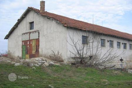 Agricultural land for sale in Bulgaria. Agricultural – Montana, Bulgaria