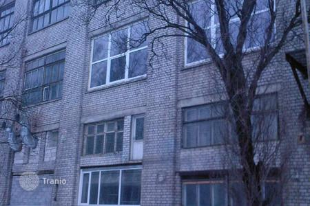 Offices for rent in Riga. Office – Riga, Latvia