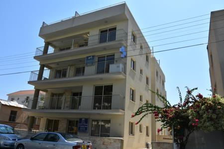 Apartments for sale in Nicosia. Apartment – Nicosia (city), Nicosia, Cyprus