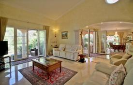 4 bedroom houses for sale in Majorca (Mallorca). Villa – Calvia, Balearic Islands, Spain
