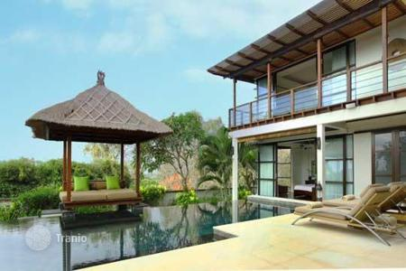 Villas and houses to rent in Indonesia. Villa - South Kuta, Bali, Indonesia