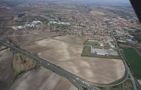 Development land for sale in Komarom-Esztergom. Development land – Tata, Komarom-Esztergom, Hungary