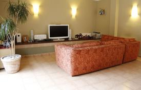 Residential for sale in Sant Pol de Mar. Terraced house in Sant Pol de Mar