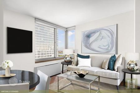Cheap 1 bedroom apartments for sale in North America. Condo – Upper East Side, Manhattan, New York City,  State of New York,   USA