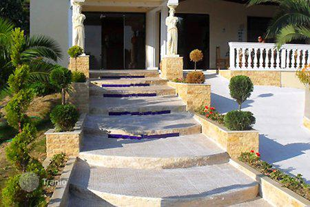 Hotels for sale in Sithonia. Hotel – Sithonia, Administration of Macedonia and Thrace, Greece