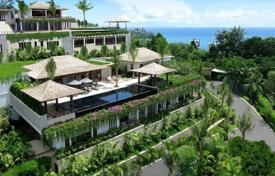 Luxury 1 bedroom houses for sale overseas. Villa – Kathu, Phuket, Thailand