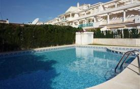 Cheap residential for sale in El Albir. Beautiful apartments of 2 bedrooms in a complex with pool in L'Albir walking distance to the beach