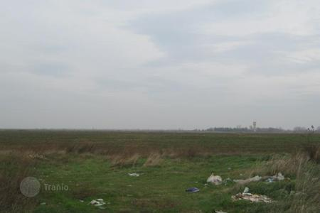 Cheap property for sale in Vidin. Development land - Vidin (city), Vidin, Bulgaria
