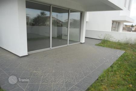 Property for sale in Tseri. Thre Bedroom Semi-Detached House in Tseri