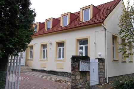 Apartments for sale in Keszthely. Apartments for sale in Keszthely